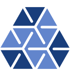 shared/img/icon-blue.png