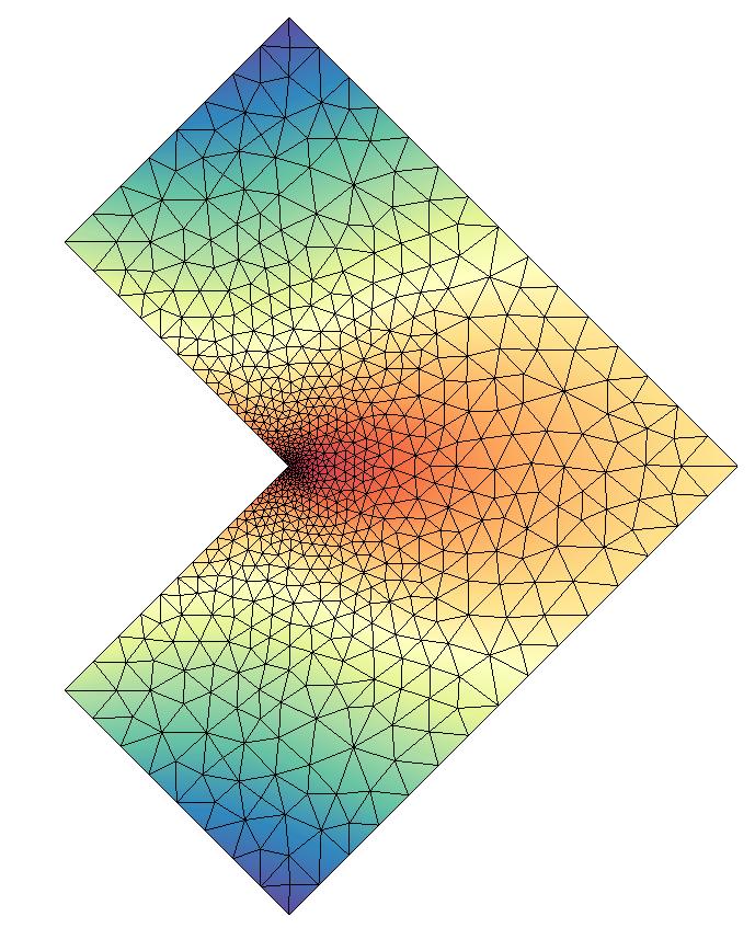 docs/user-guide/solvers/Figures/l-shape.png